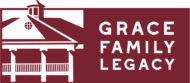 GCA-Logo-01